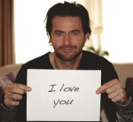 ilove-you
