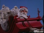 warner-archive-collection-the-life-and-adventures-of-santa-claus-