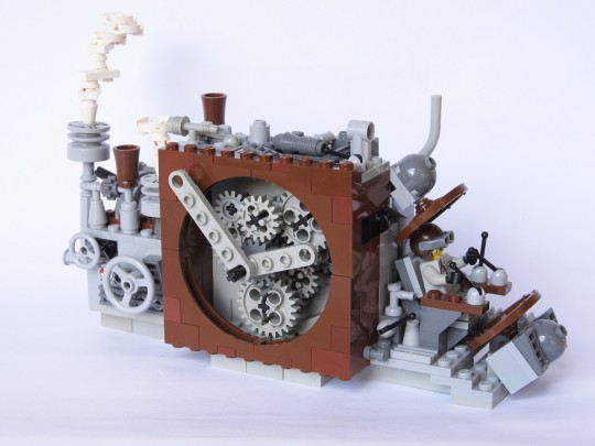 wayback machine fanfiction net