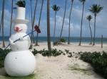 Dominican-Christmas-e1383286419613